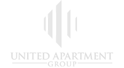 United Apartment Group